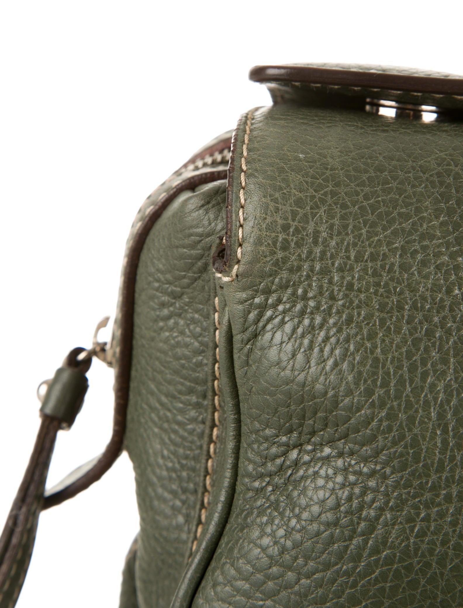 19d119ea4c Dolce   Gabbana Toiletry bag - Bags - DAG34747