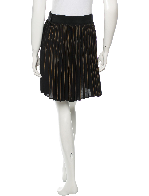 Dolce & Gabbana Skirts - Dolce & Gabbana Women - YOOX
