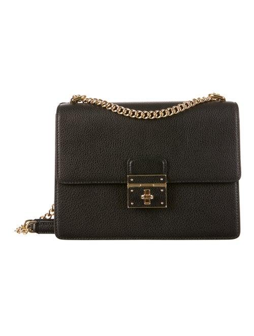 8e0a1eafe89f Dolce   Gabbana Rosalia Bag w  Tags - Handbags - DAG40779