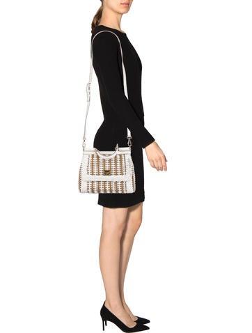 Miss Sicily Bag