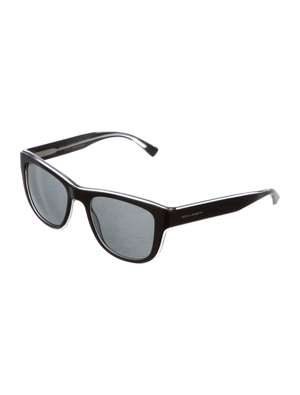 3235dafcd61f Dolce   Gabbana Sunglasses 2016