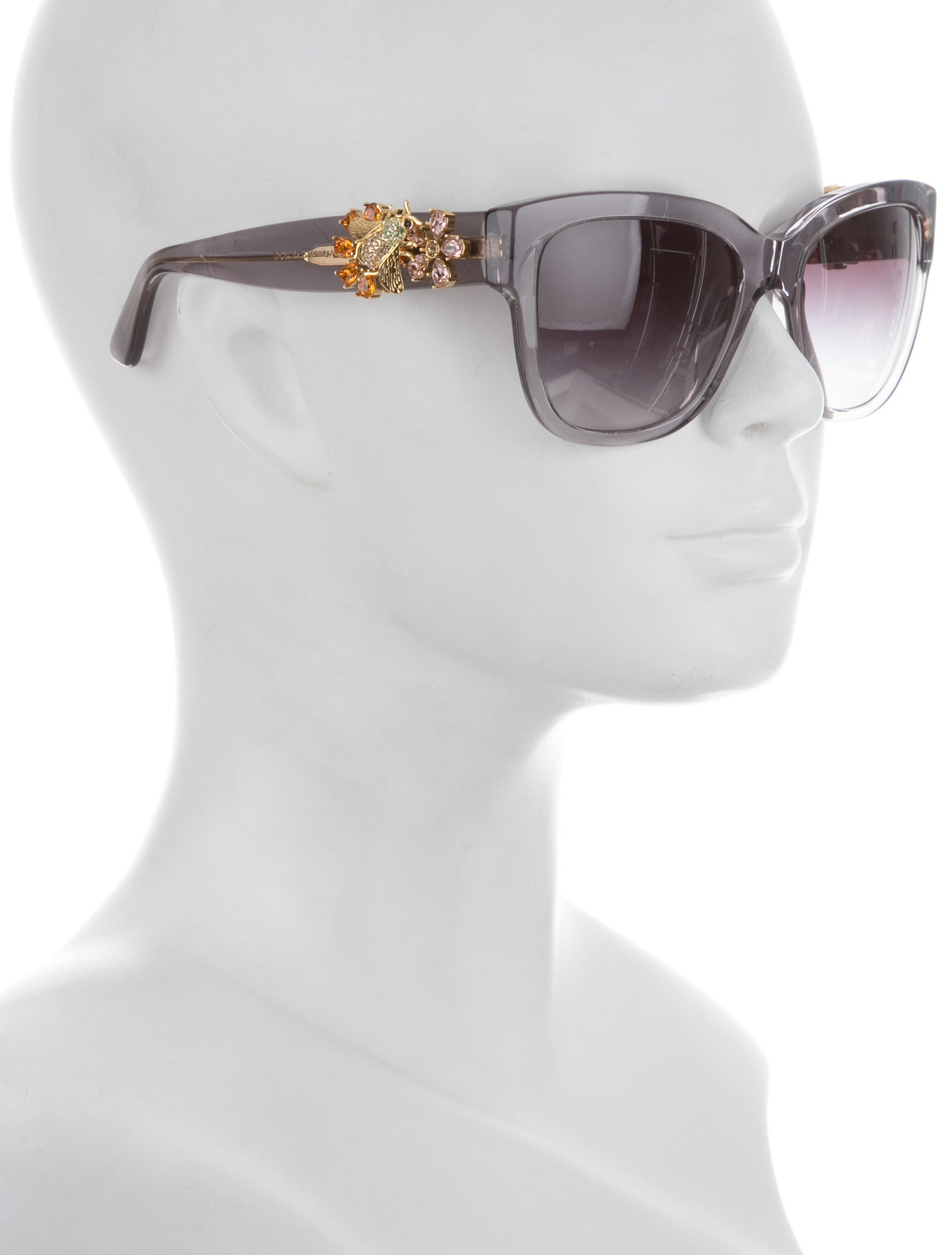 3f77e3594e0 Dolce And Gabbana Flower Sunglasses 2015 « Heritage Malta