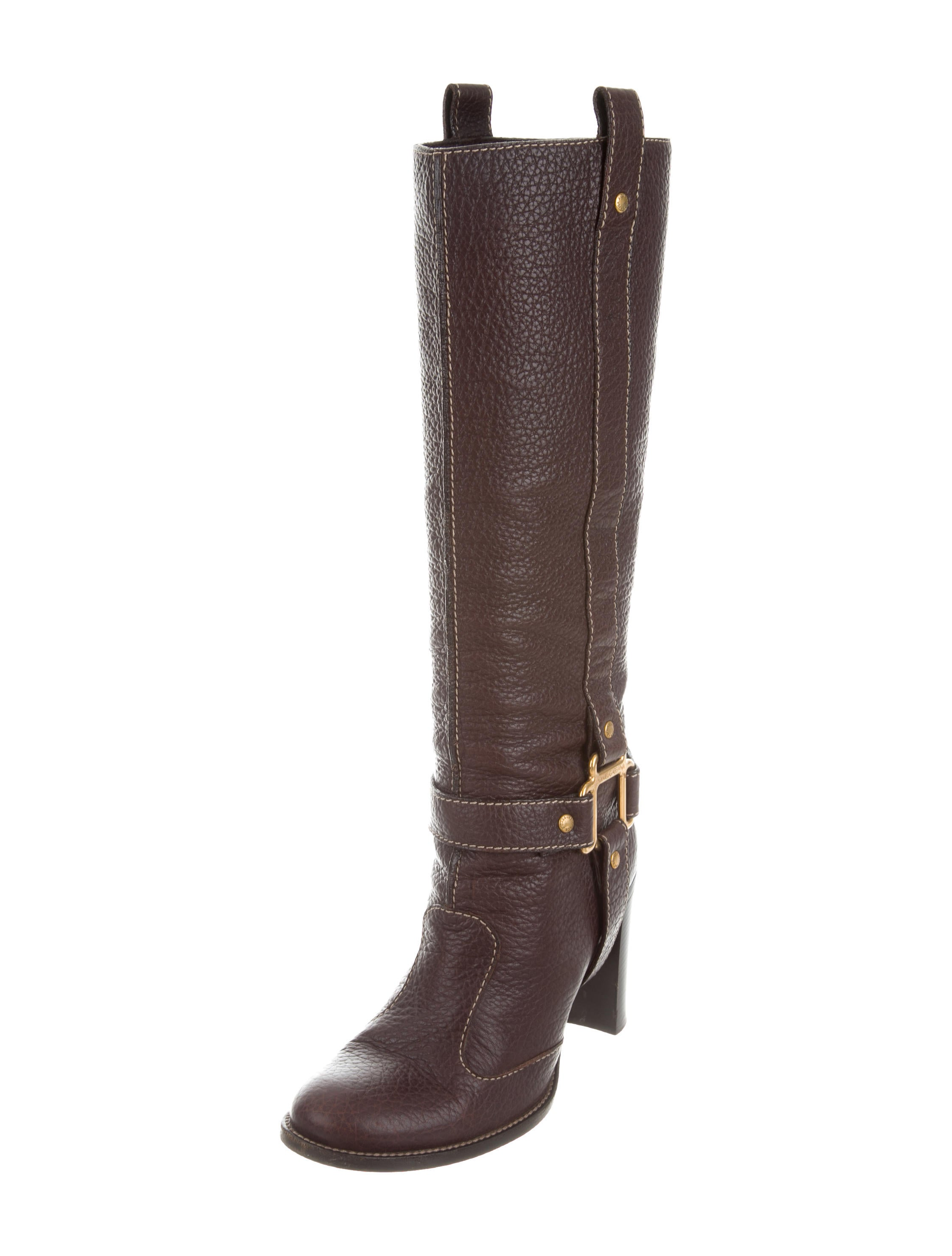 Find a great selection of women's over-the-knee-high boots at shopnow-bqimqrqk.tk Browse tall cowboy boots, rain boots, riding boots and more. Totally free shipping and returns on all the best brands including Steve Madden, Sam Edelman, and Blondo.