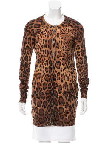Long Leopard Cardigan, Wholesale Various High Quality Long Leopard Cardigan Products from Global Long Leopard Cardigan Suppliers and Long Leopard Cardigan Factory,Importer,Exporter at .