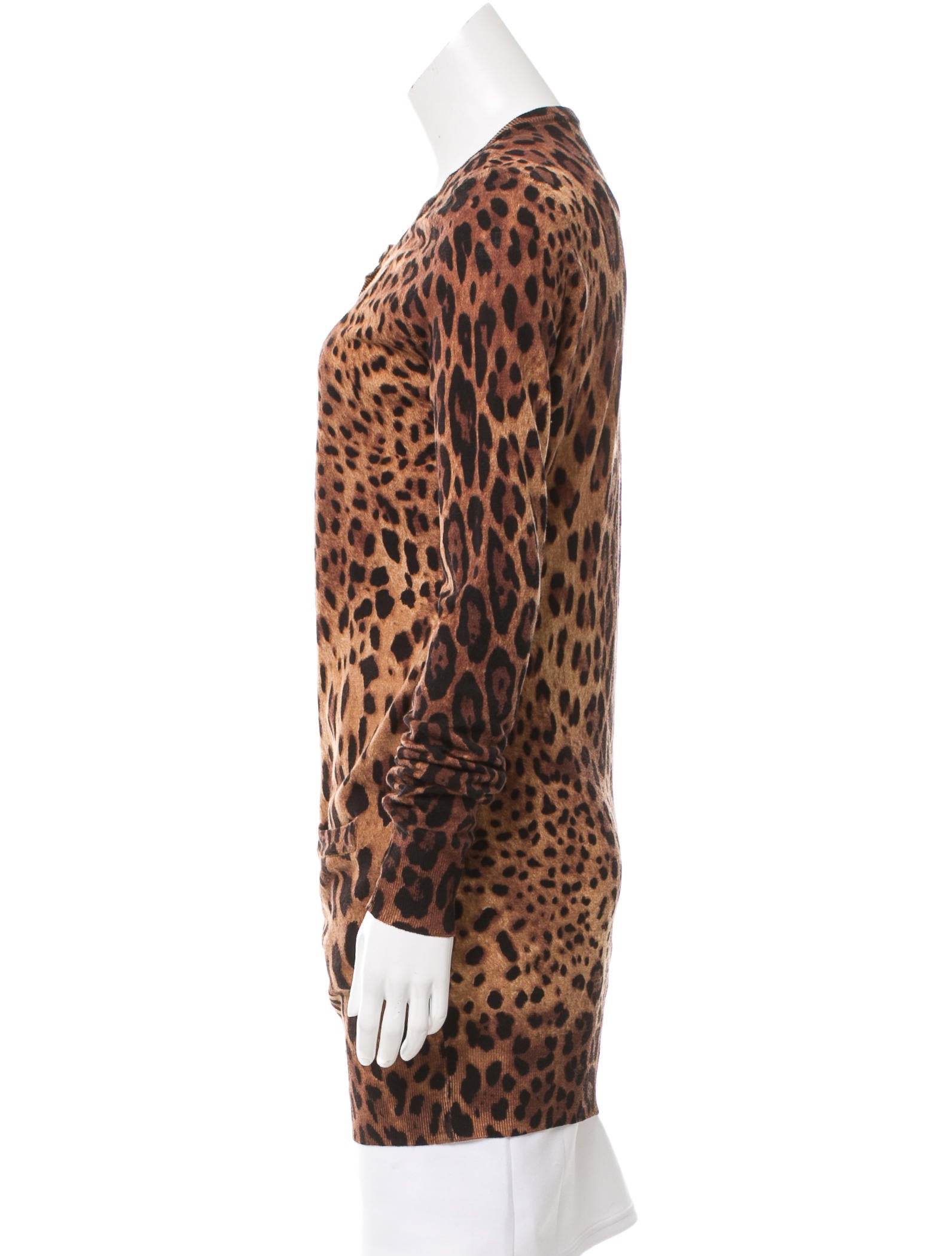 Find leopard print cardigan at ShopStyle. Shop the latest collection of leopard print cardigan from the most popular stores - all in one place.