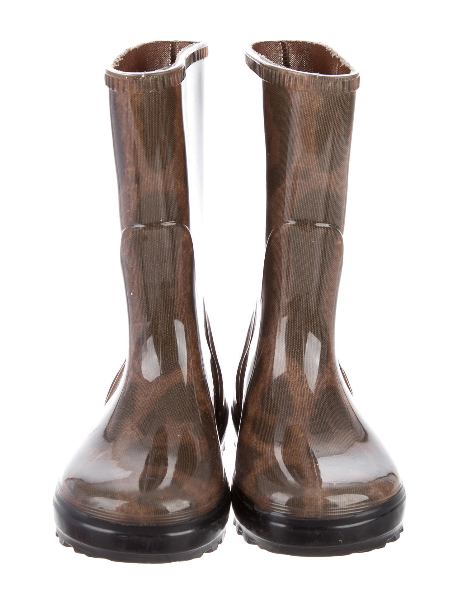 Find great deals on eBay for pattern rain boots. Shop with confidence.