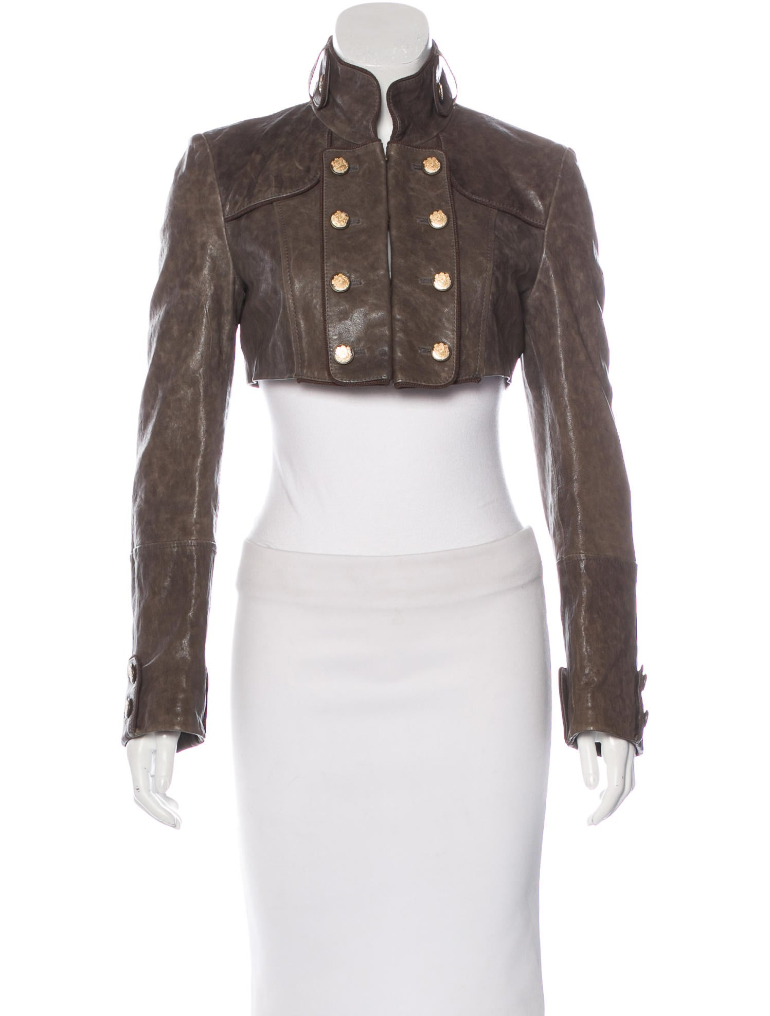 Shop Wilsons Leather for women's leather motorcycle jackets and more. Get high quality women's leather motorcycle jackets at exceptional values.