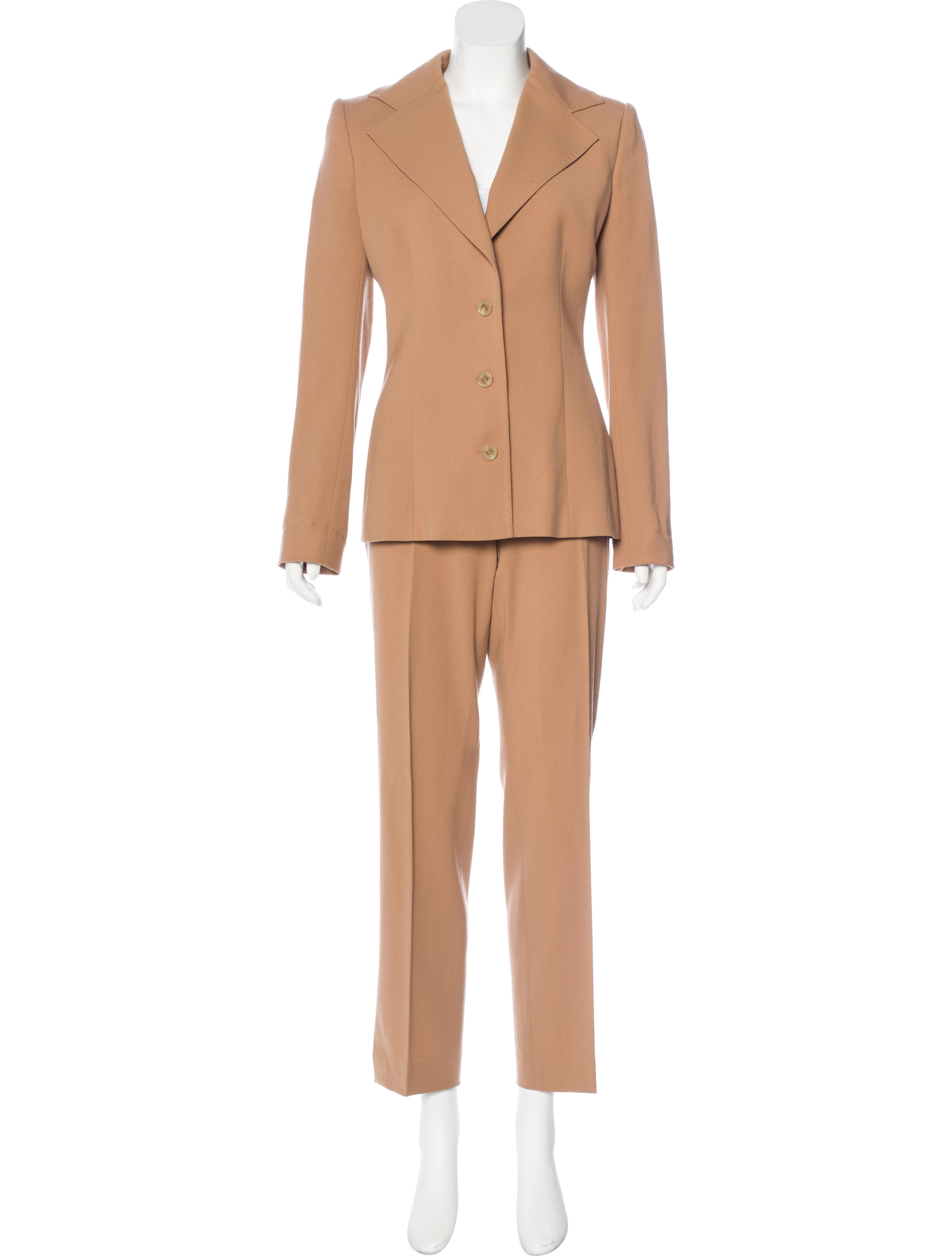 Find great deals on eBay for straight leg pant suit. Shop with confidence.