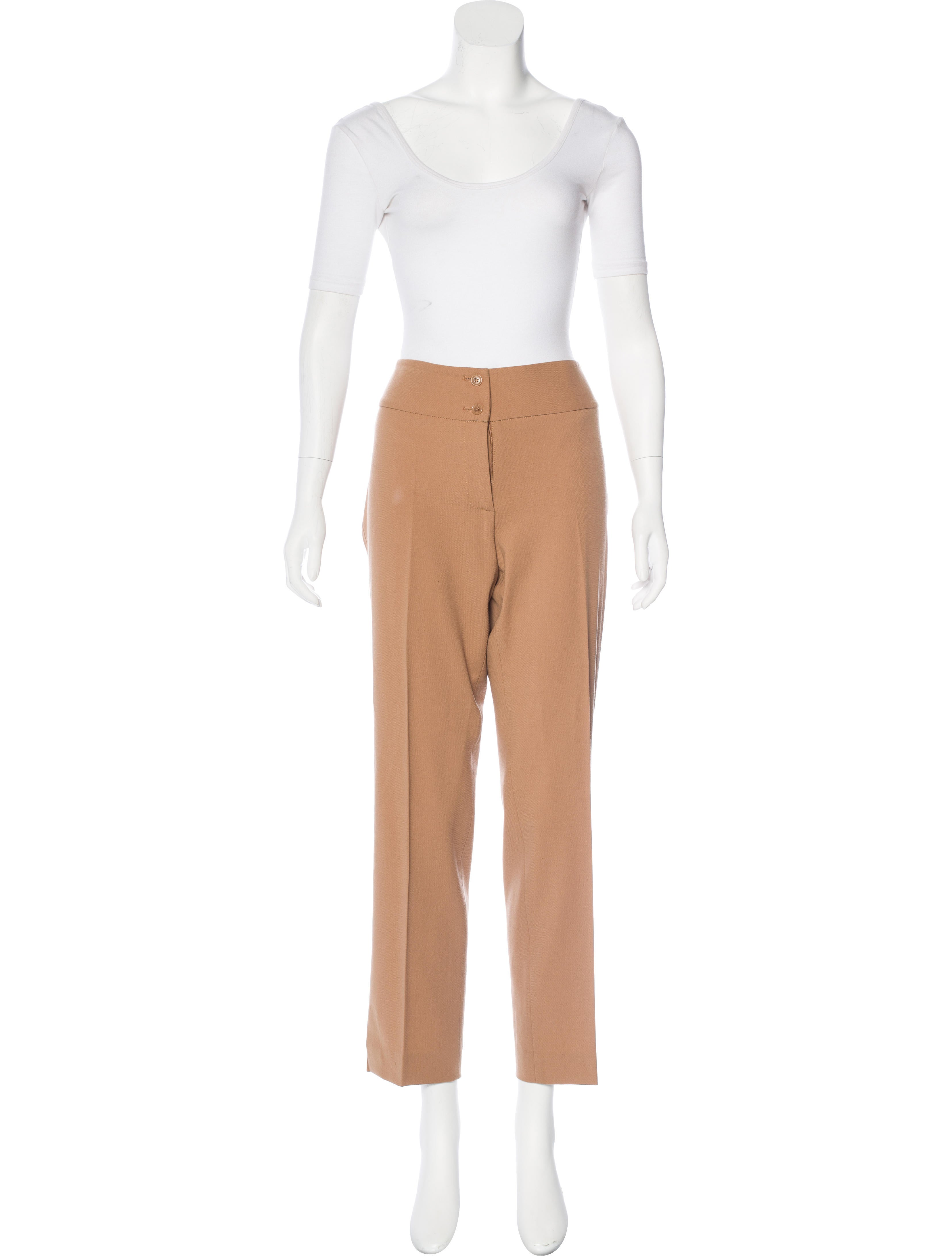 Find great deals on eBay for straight leg suit pants. Shop with confidence.