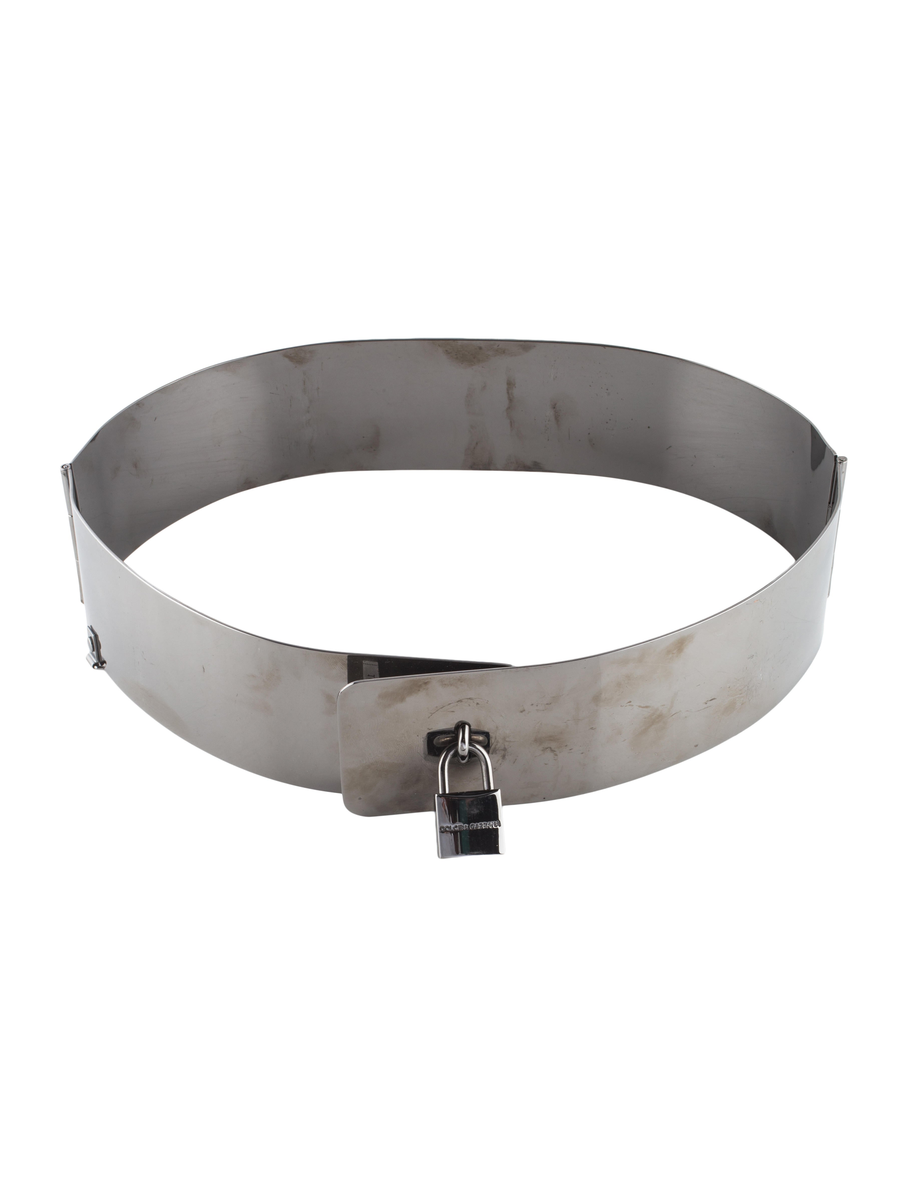Find great deals on eBay for wide metal belt. Shop with confidence.