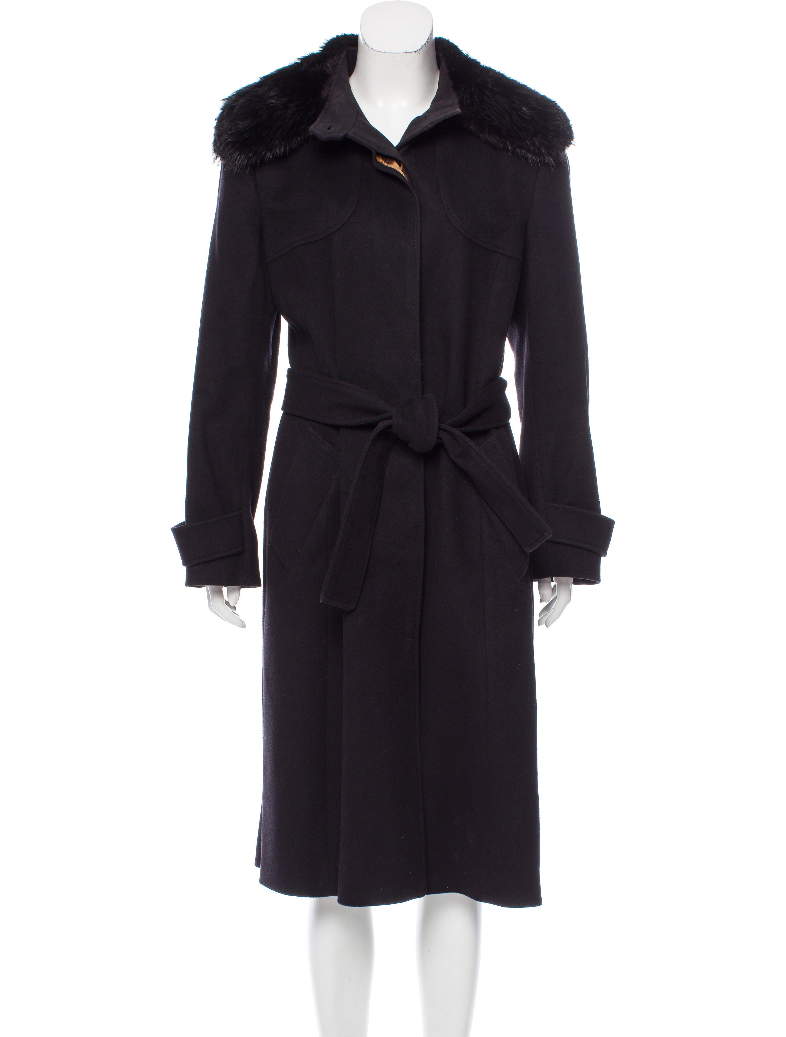 FREE Shipping & FREE Returns on Wool & Cashmere Coats. Shop now! Pick Up in Store Available.