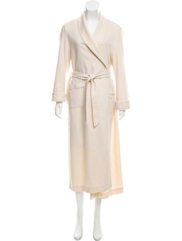 Dolce & Gabbana Wool Midi Dress None