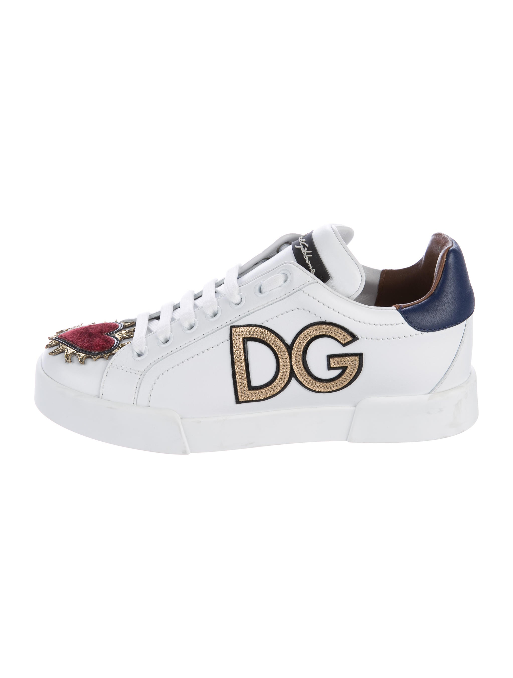 Scarpe Sneakers Portofino Ny gUPF9l