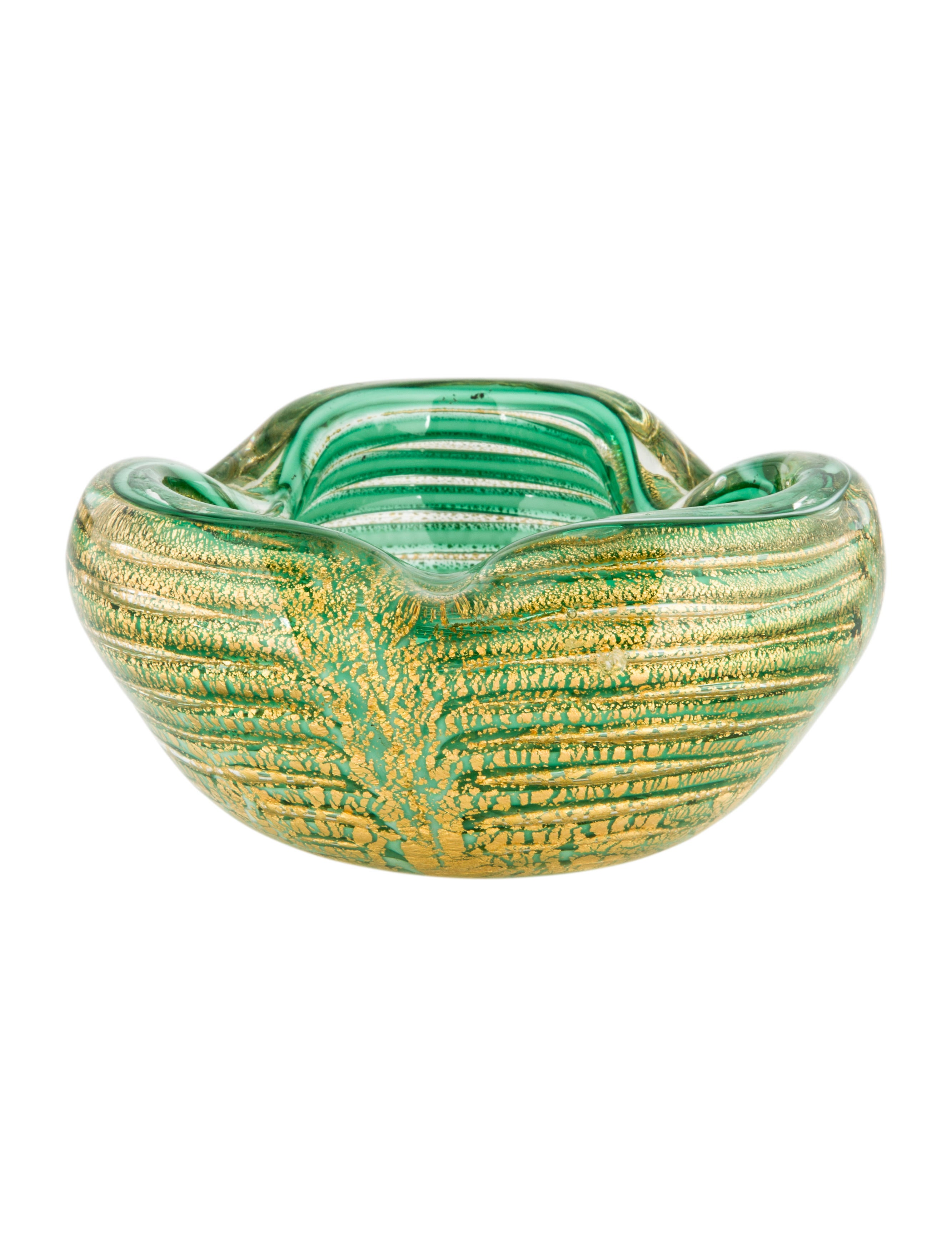 Decorative Glass Product : Art glass bowl decor and accessories the