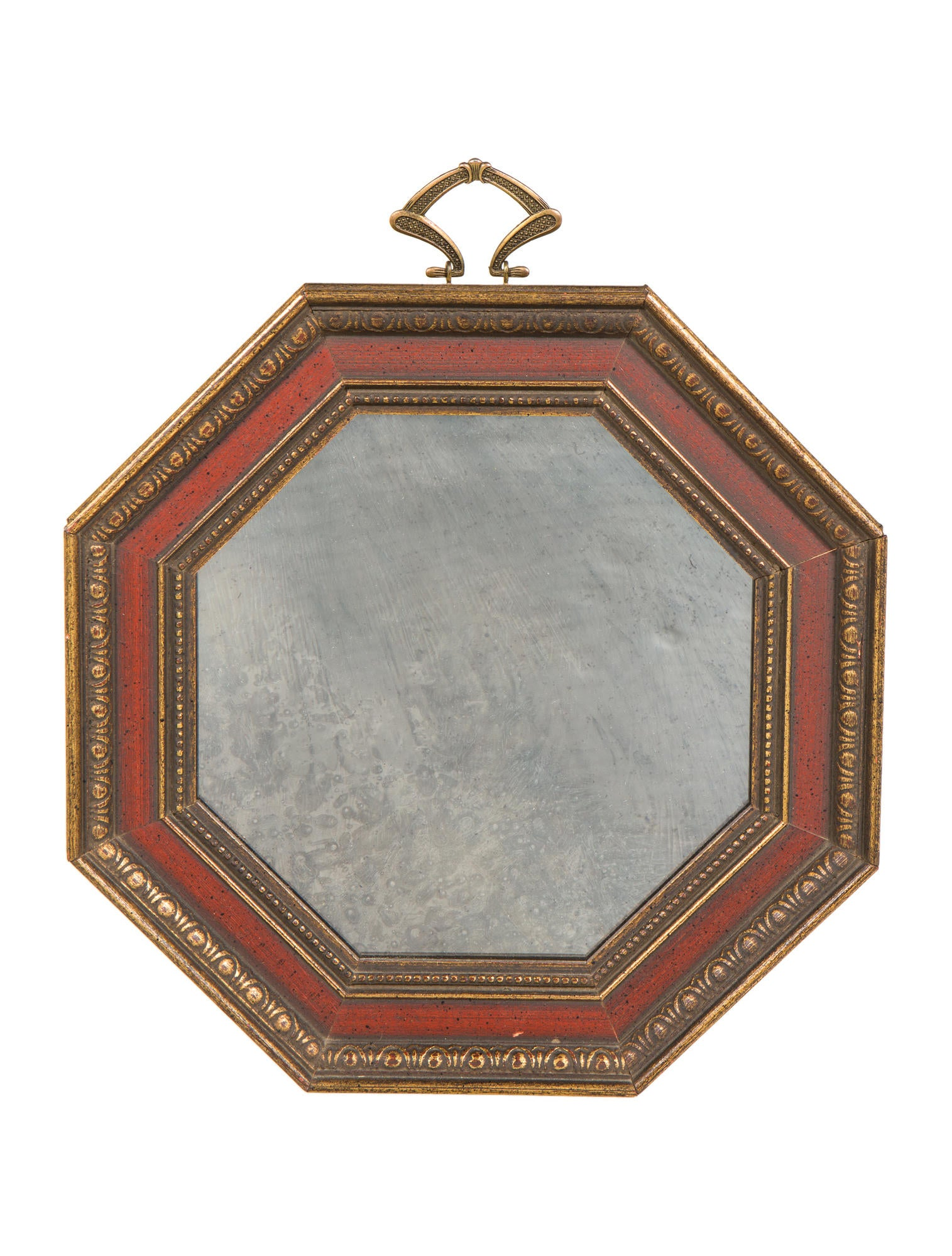 Antique decorative wall mirror decor and accessories for Decorative wall mirrors