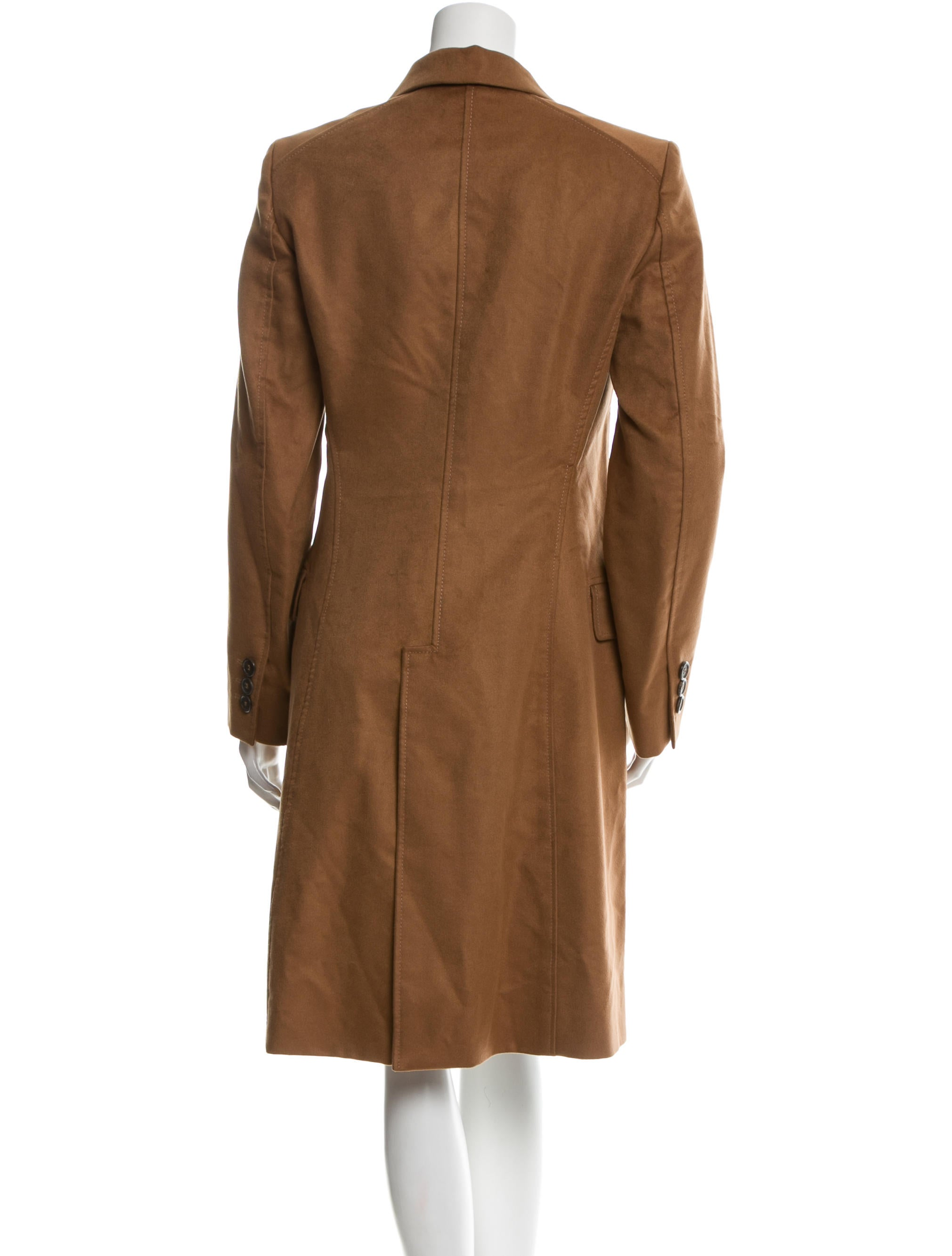 Find great deals on eBay for fur lapel coat. Shop with confidence.