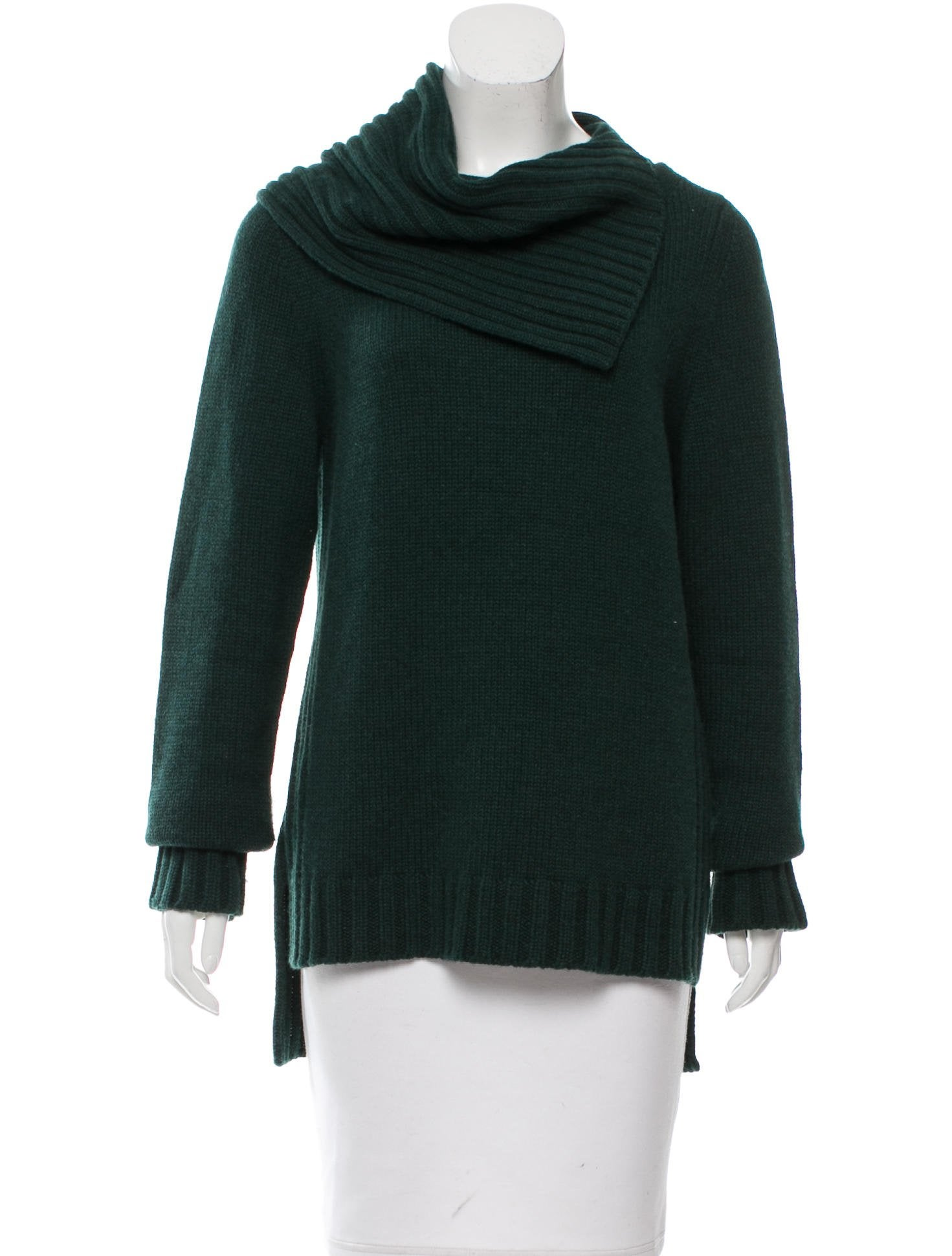 Find womens cowl neck cashmere sweater at ShopStyle. Shop the latest collection of womens cowl neck cashmere sweater from the most popular stores -.