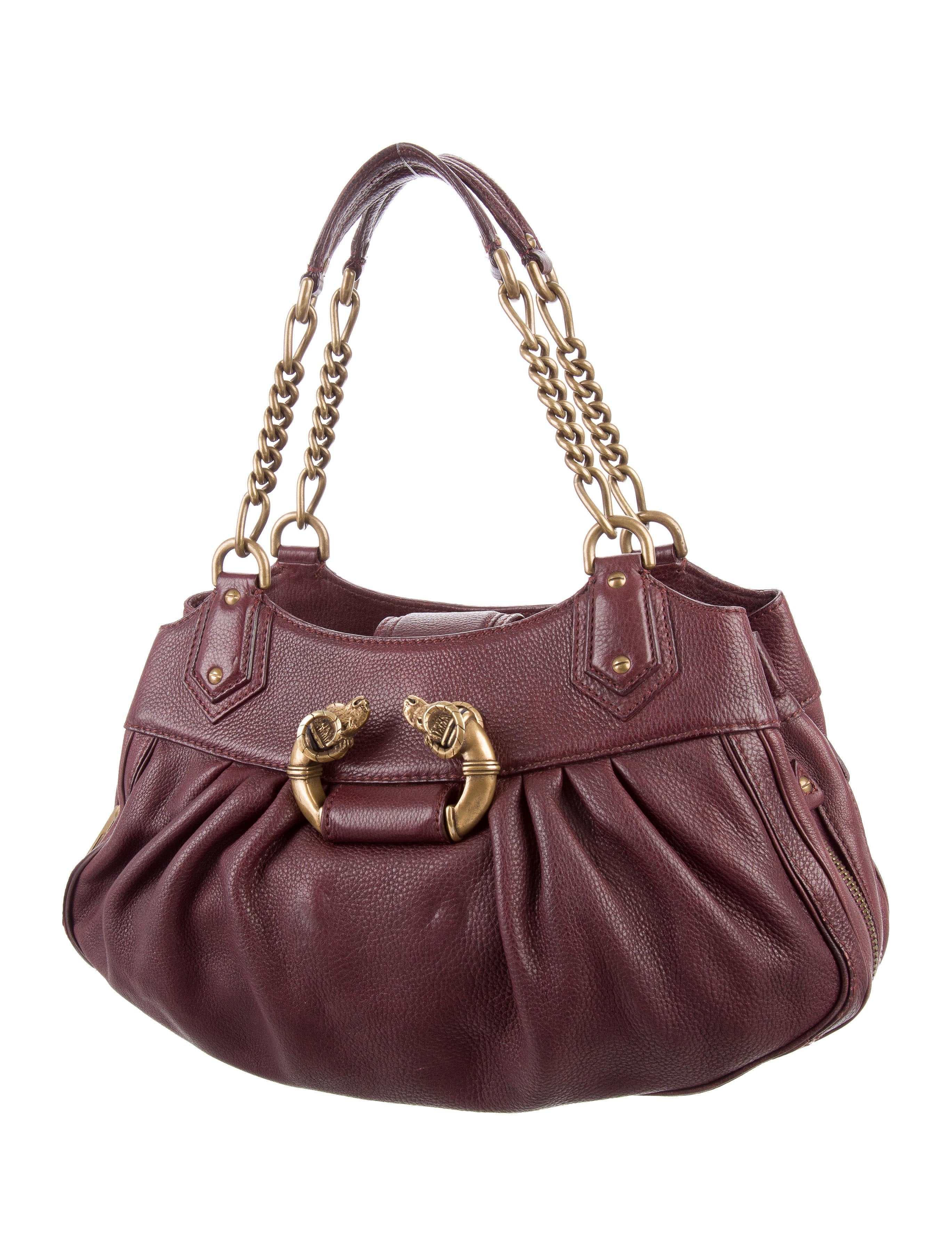 violet Bags