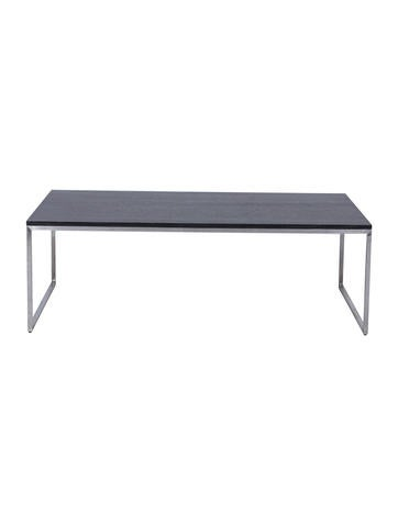 Design Within Reach Rubik Coffee Table Furniture Deswr20005 The Realreal