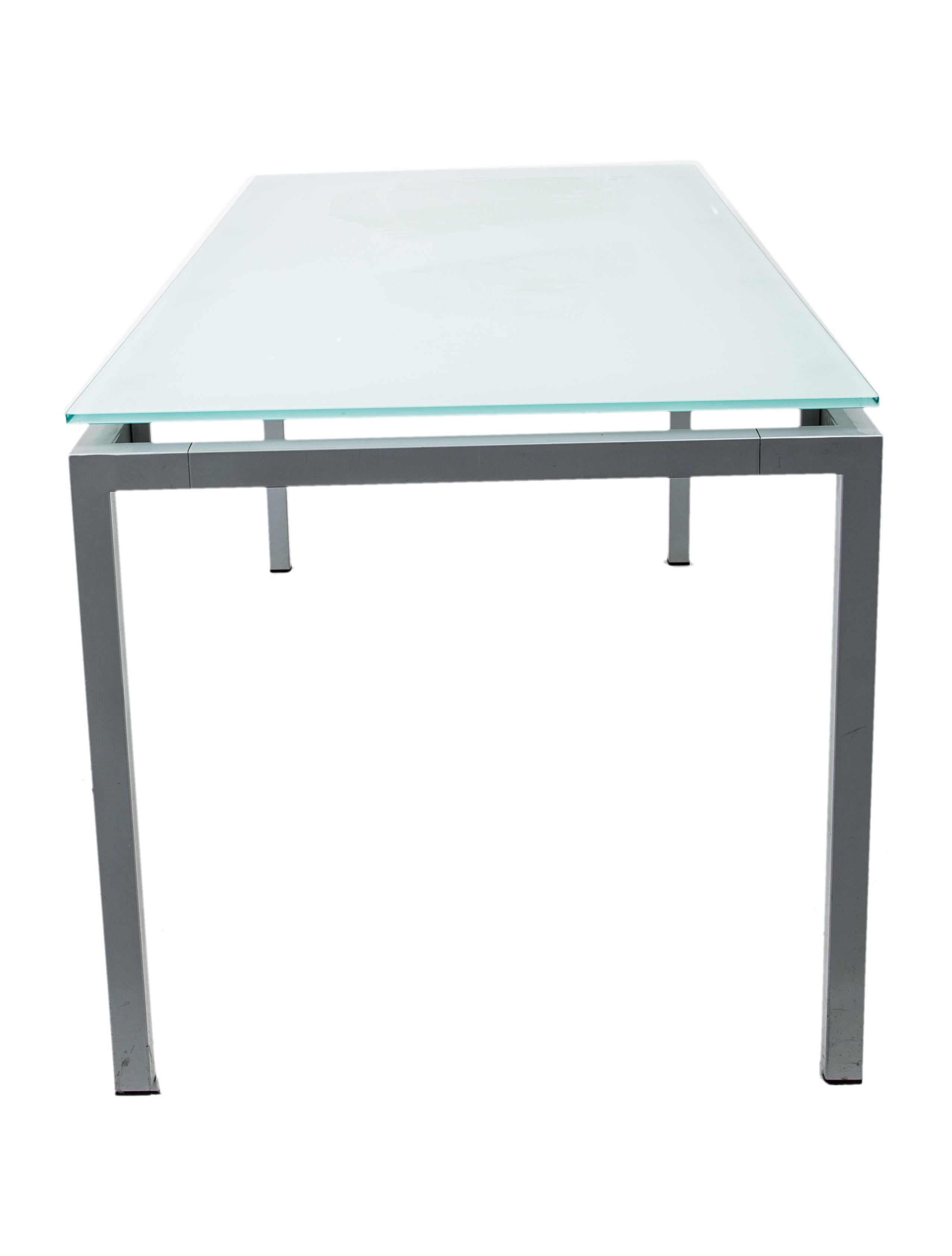 Design Within Reach Min Dining Table Furniture