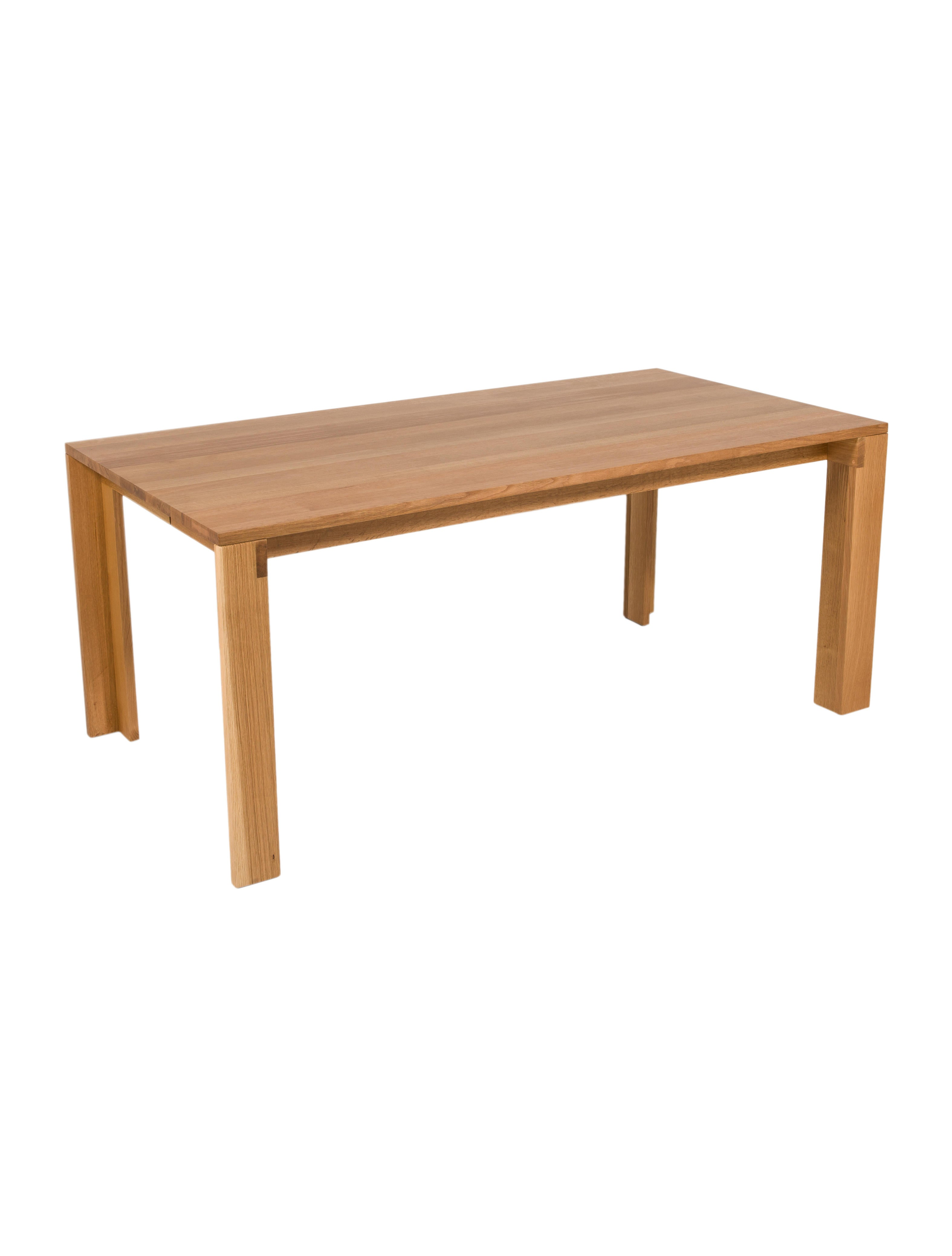 Design Within Reach Mapp Dining Table