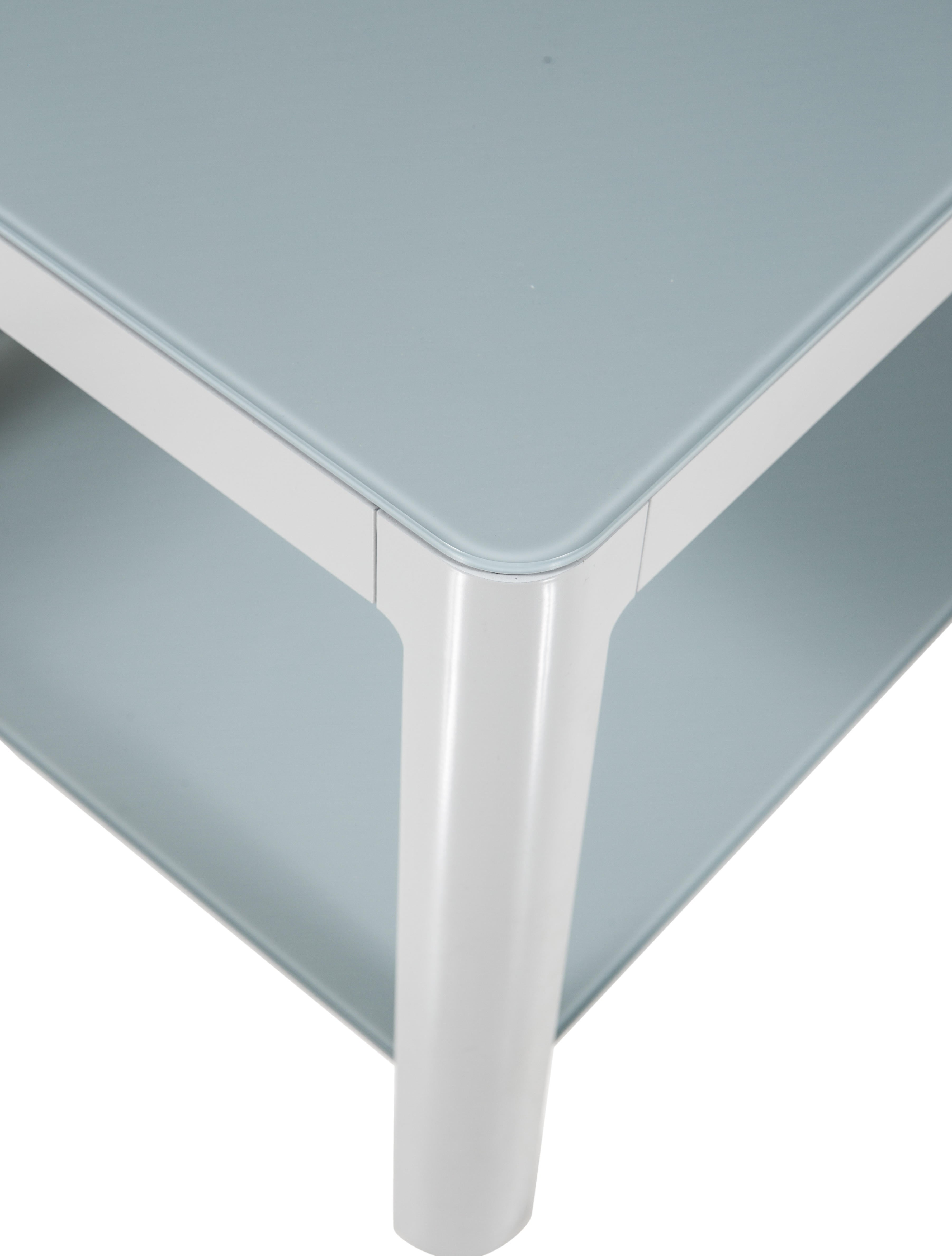 Design Within Reach Min Bedside Table Furniture