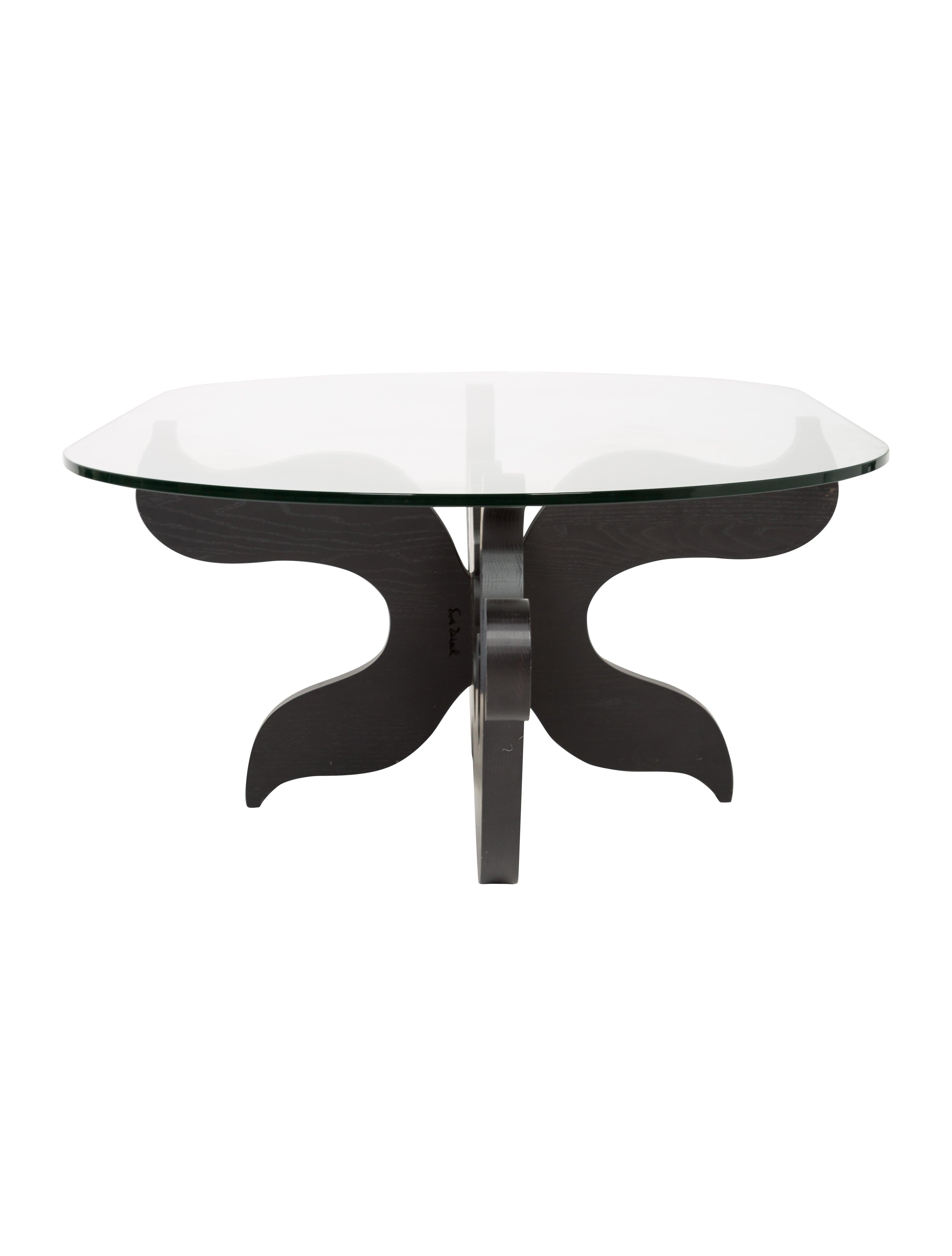 Design Within Reach Eva Zeisel Coffee Table Furniture DESWR20093