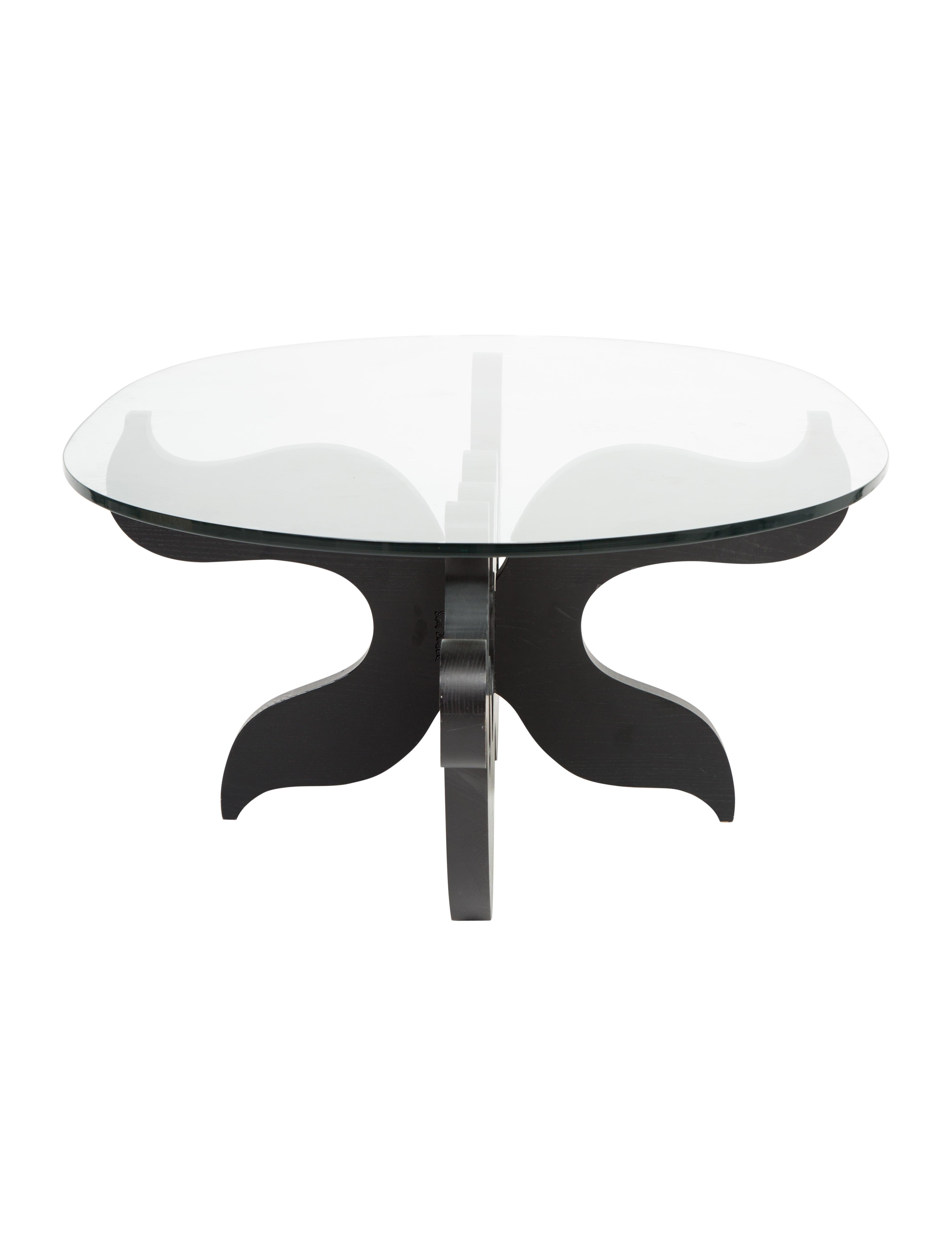 Design Within Reach Eva Zeisel Coffee Table Furniture DESWR20104