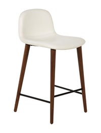 Marvelous Design Within Reach Set Of 5 Bacco Counter Stools Onthecornerstone Fun Painted Chair Ideas Images Onthecornerstoneorg