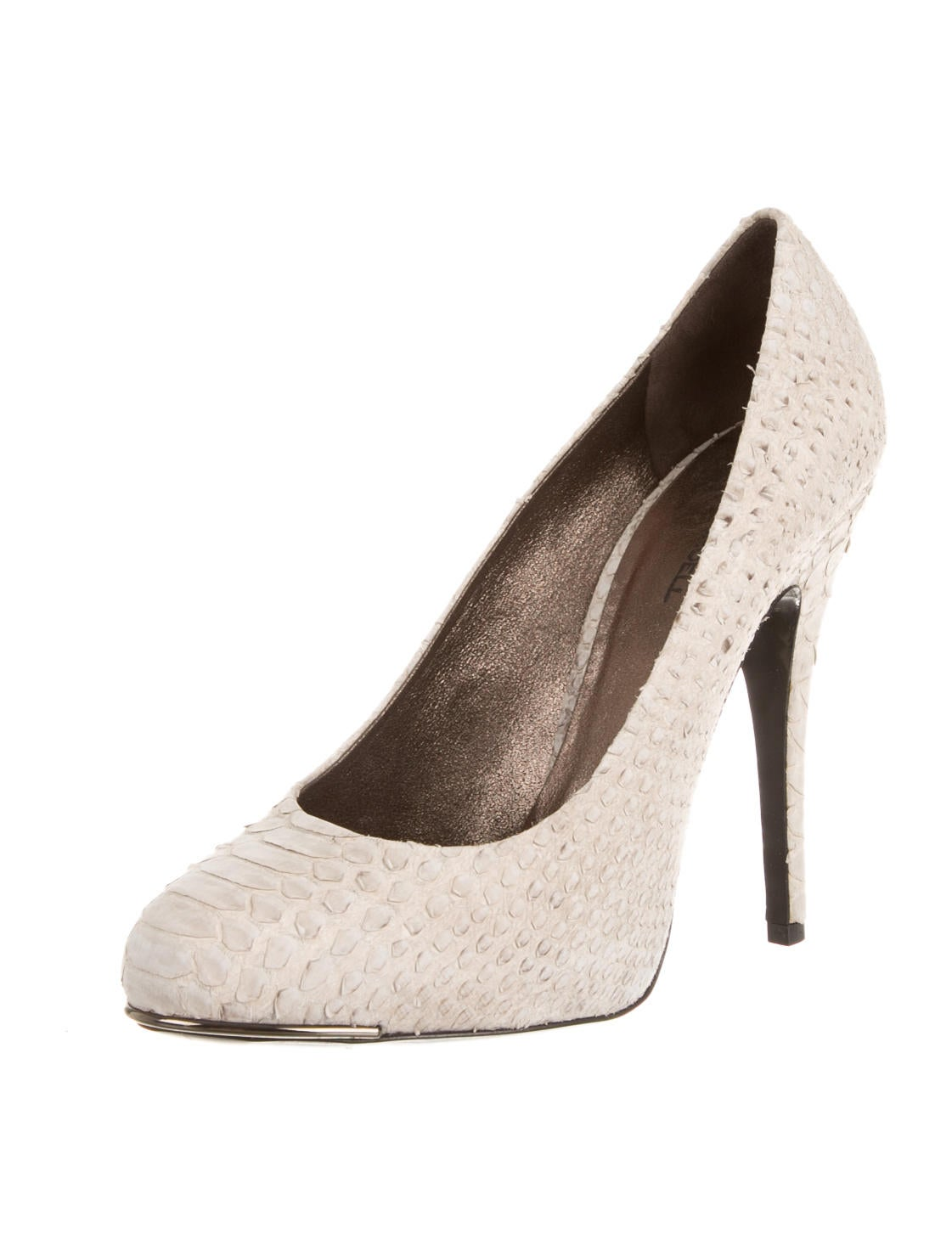 Devi Kroell Shoes Sale