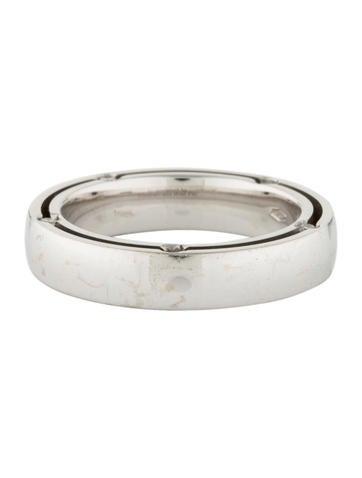 damiani brad pitt wedding ring rings