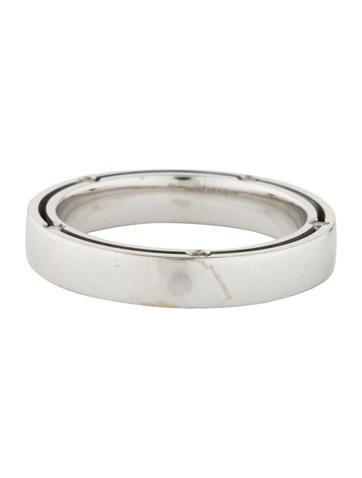 damiani brad pitt wedding ring rings dia20224 the
