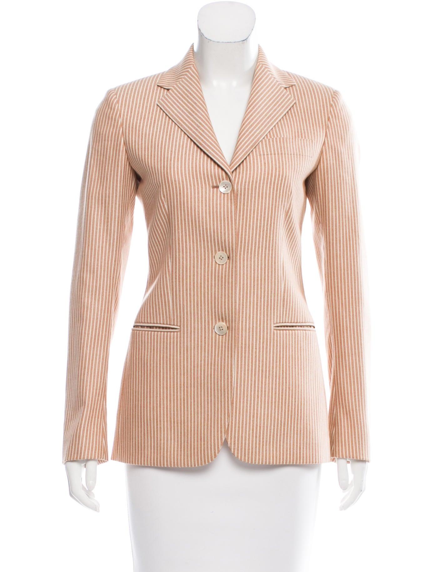 Domenico Vacca Women S Clothing