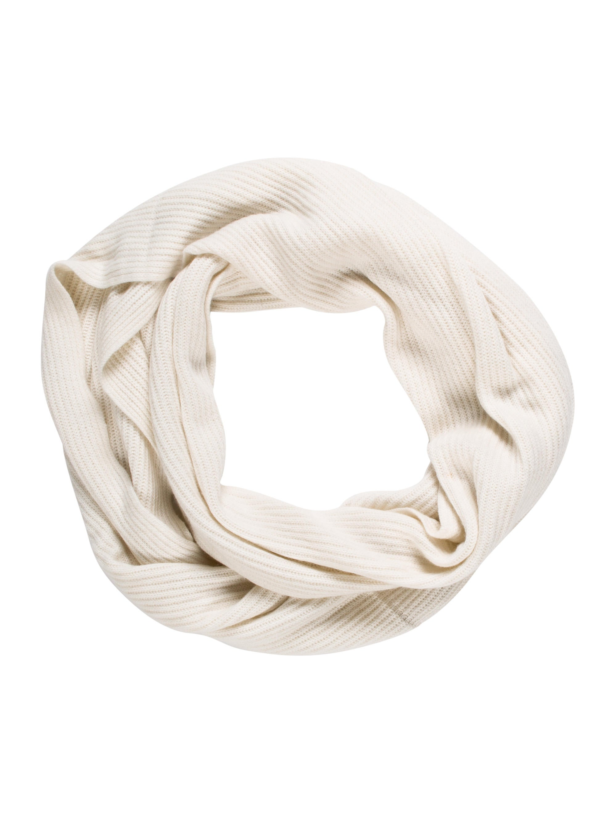 wrap yangtze infinity products floral cashmere scarves store print collections luxurious color scarf ivory