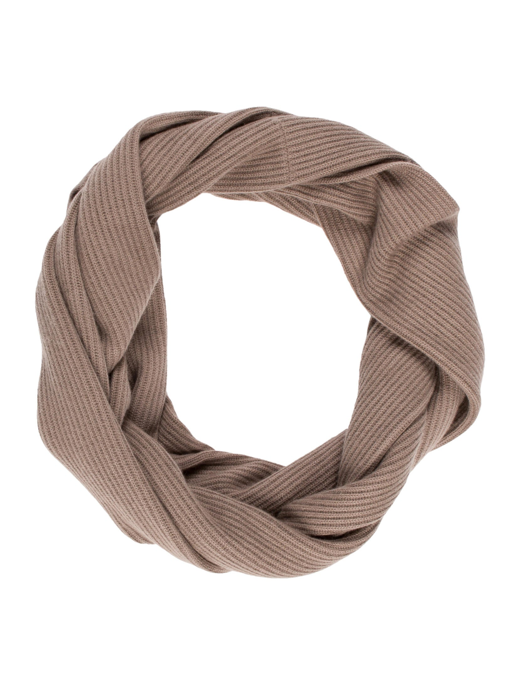 ranch products dip scarf dye mg bone canyon cashmere auburn infinity