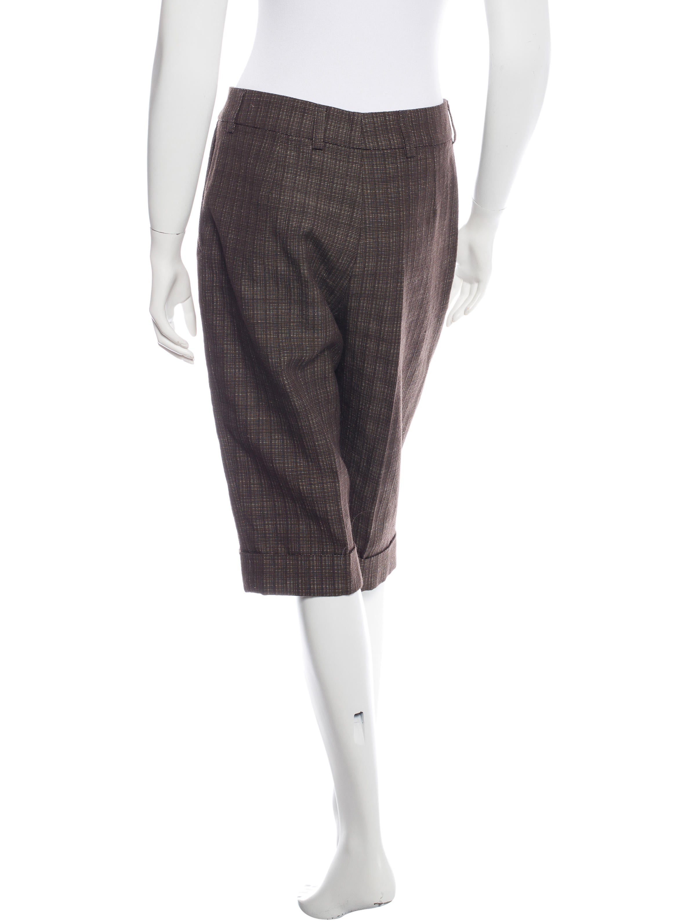 linen dries with Dries Van Noten Wool Knee Length Shorts 1 on Make Home Eco Friendly together with Lightweight Navy Blazers Spring 2016 likewise Flax Linum Usitatissimum besides Microfiber Underwear For Men in addition Marchanson blogspot.