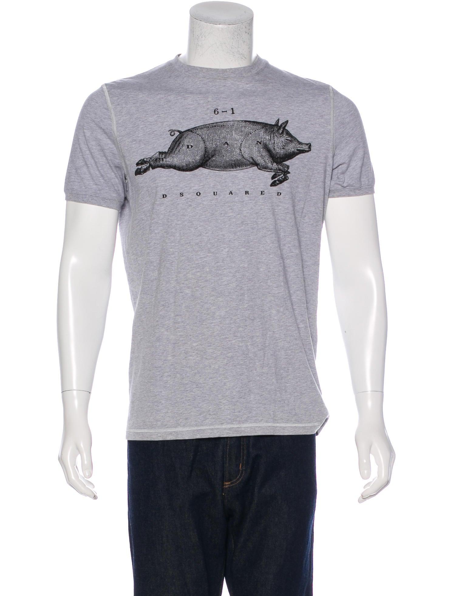 products s e original men designs urbanhero shirt type t jaguar mens shirts image by