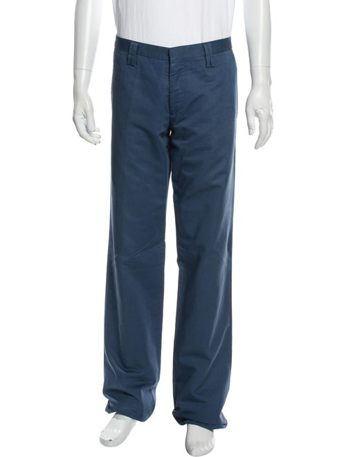 Dsquared² Chinos Blue