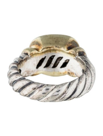 Noblesse Ring