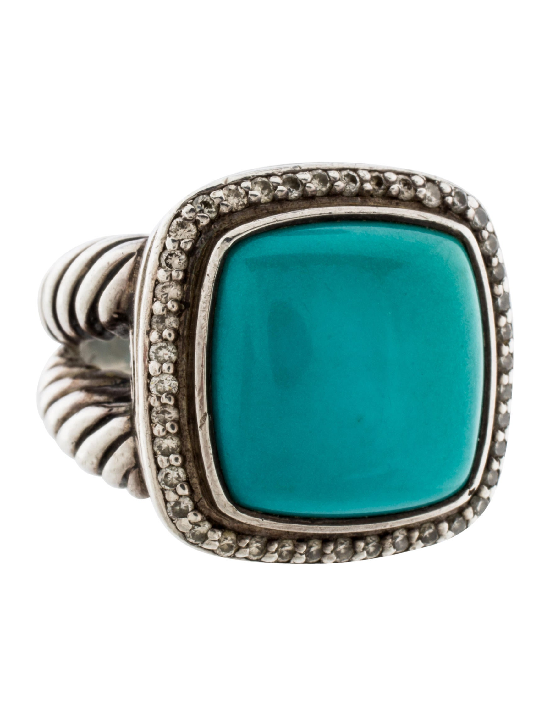 rings teal category product archives lenawald ring img custom turquoise