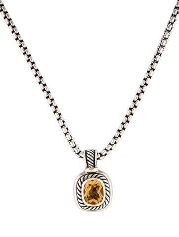 David Yurman Citrine Albion Pendant Necklace 2 likewise 471329917232868568 as well Wholesale Acrylic Dining Chairs also Fur Bean Bags further Lighting. on orange dining room chairs