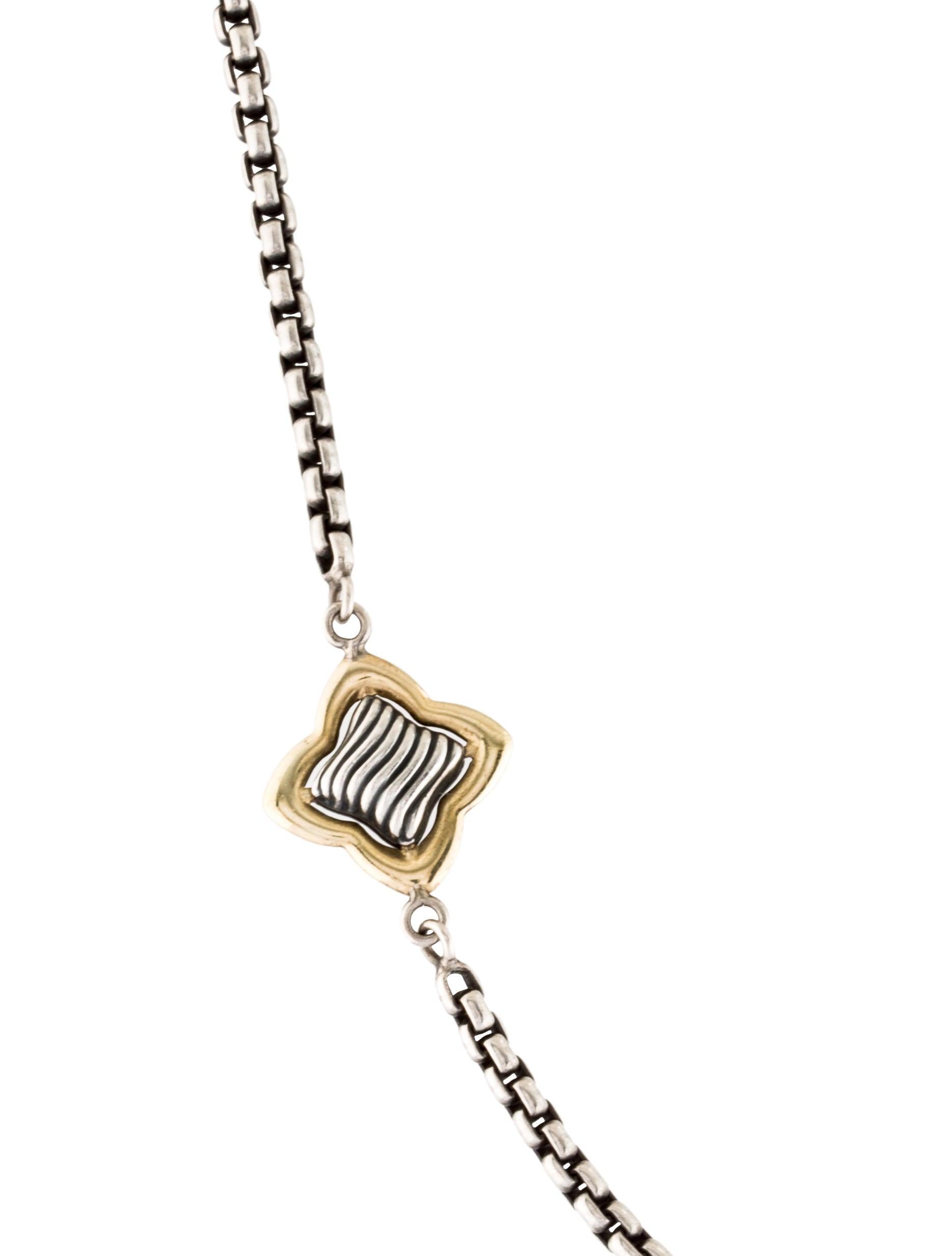 David Yurman Pearl Quatrefoil Station Necklace  Necklaces. Open Bangles. Ear Cuff Diamond. Sterling Silver Diamond Bangle. Birthstone Rings. Chandelier Ceiling Medallion. Beads Bangles. Garnet Stud Earrings. Pave Stud Earrings