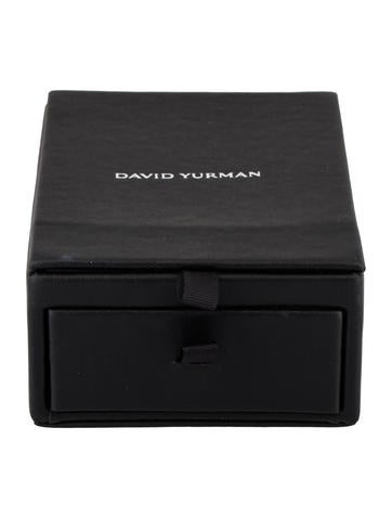 Free Men's Valet Tray With Any Order At David Yurman. Discover David Yurman designer jewelry and accessories for men, women, and kids. Shop The Classic Designs That Have Made David Yurman An Icon. Save with this special offer.