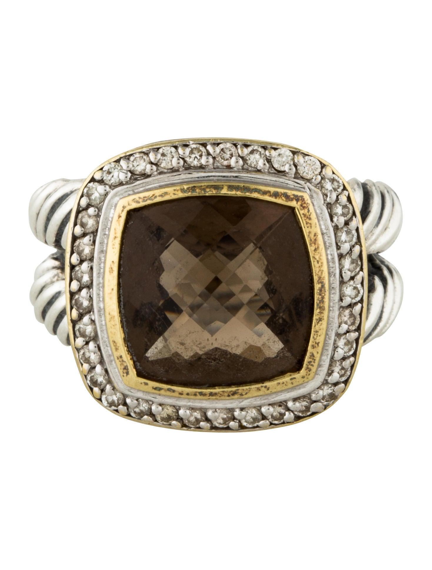 Split Ring G