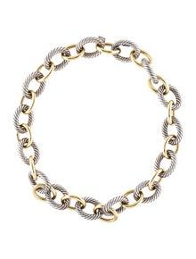 65793c4f9a3a David Yurman Jewelry