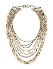 b6ea323c12059 David Yurman Jewelry | The RealReal