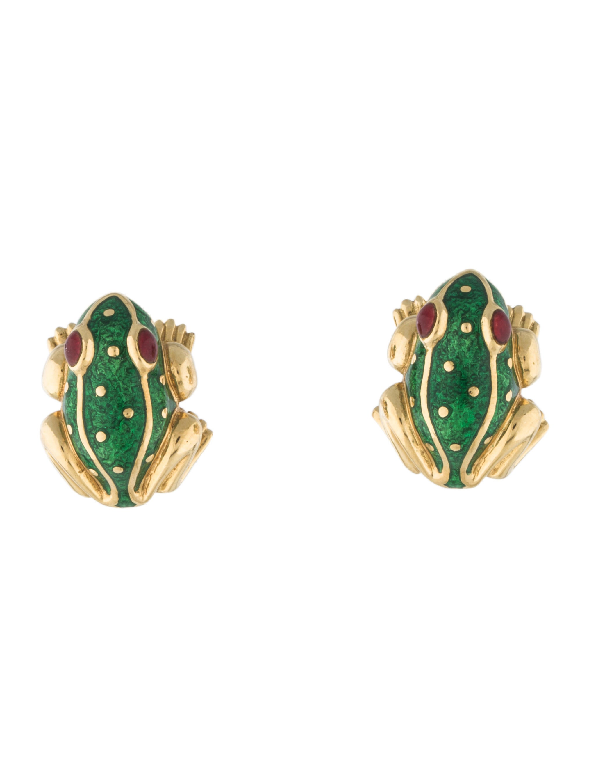 tenenbaum jewelers david product earrings gemstone ring jewelersdavid webb