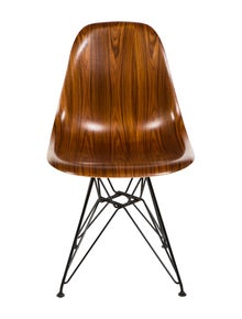 Amazing Charles And Ray Eames The Realreal Pabps2019 Chair Design Images Pabps2019Com