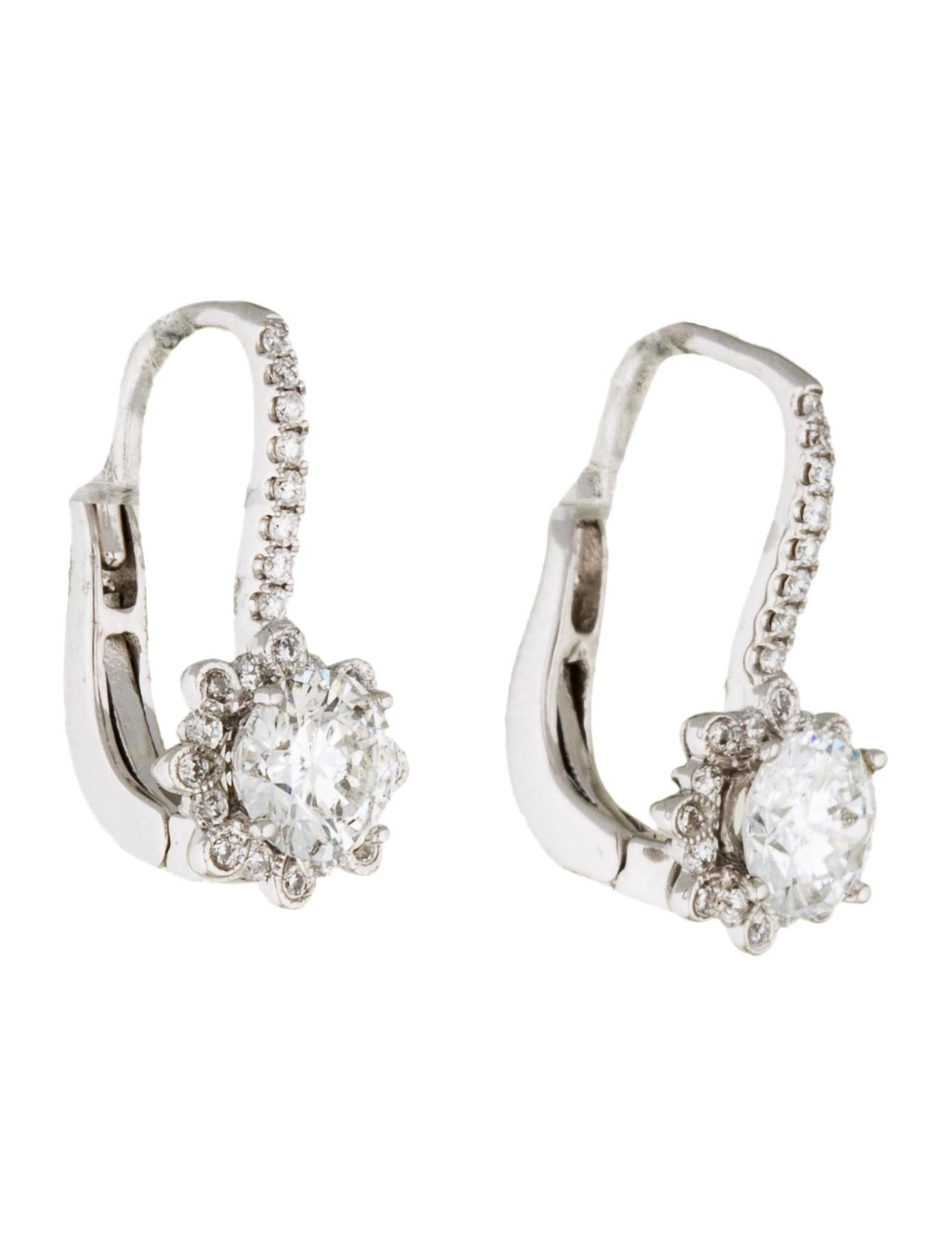 18k Diamond Halo Drop Earrings  Earrings  Earri34162. Mercedes Benz Medallion. Olympic Ring Medallion. Buddhist Medallion. Vintage Medallion. Jewel Medallion. Cherry Lacquer Medallion. Medallion 12ct Medallion. Pharaoh Pendant Medallion
