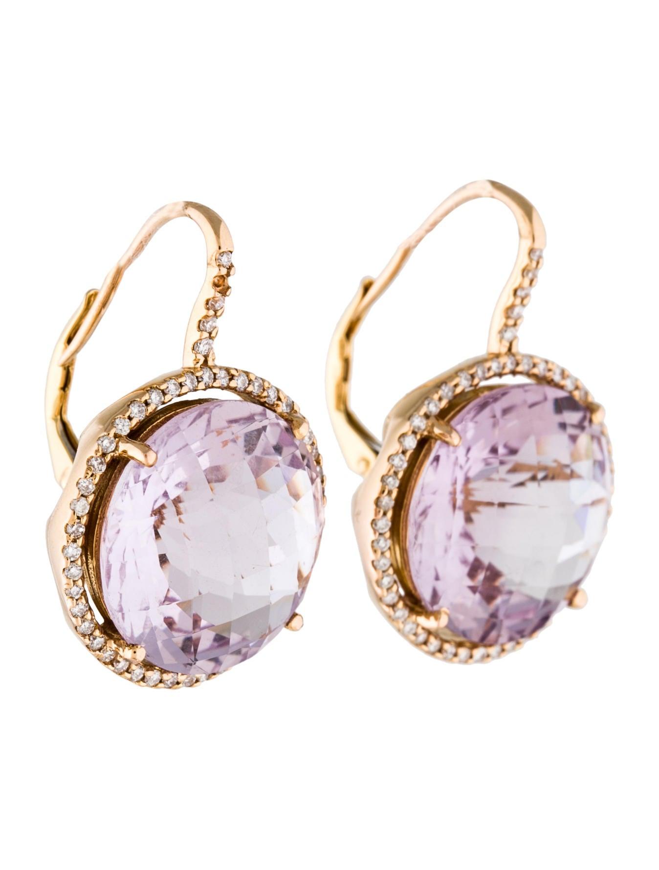 18k Amethyst & Diamond Earrings  Earrings  Earri35487. Trophy Medallion. Mexican Medallion. Clip Art Medallion. Medal Ceremony Medallion. Gold Necklace Medallion. Finger Ring Medallion. Large Gold Medallion. Gold Plated Medallion